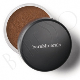 BareMinerals Eye Shadow - Faux Fox 0.57g