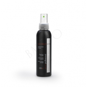 GA.MA Protection Spray 120ml