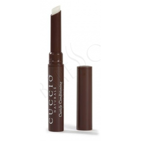 Cuccio Naturalé Butter Cuticle Stick Milk & Honey