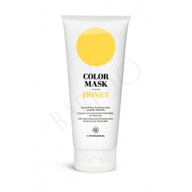 KC Professional Color Mask Honey 200ml
