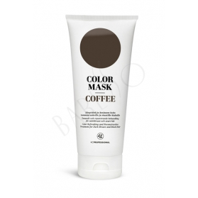 KC Professional Color Mask Coffee 200ml