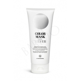 KC Professional Color Mask Silver 200ml