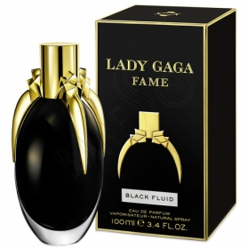 Lady Gaga Fame edp 100ml