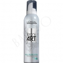 L'Oréal Professionnel Tecni.Art Full Volume Extra 250ml