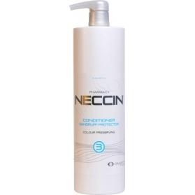 Grazette Neccin No.3 Conditioner 1000ml