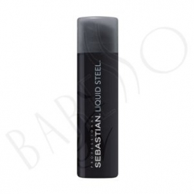 Sebastian Form Liquid Steel  150 ml