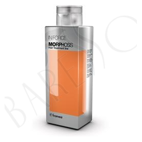 Morphosis In Force Shampoo 250ml