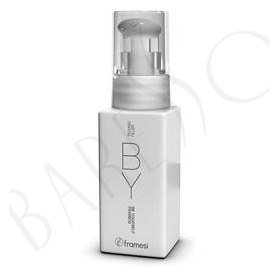 By Techno Filler Perla 100ml