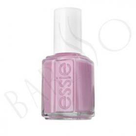 Essie Neo Whimsical 706