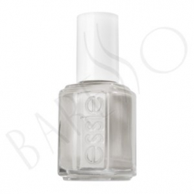 Essie Pearly White 79
