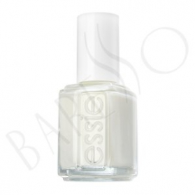 Essie Picket Fence 450