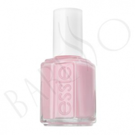 Essie Poor Lil Rich Girl 496
