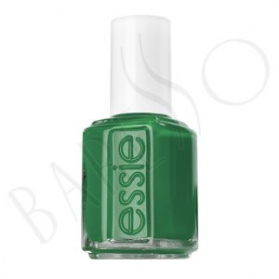 Essie Pretty Edgy 725