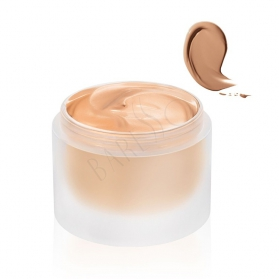 Elizabeth Arden Ceramide Ultra Lift Makeup Bisque 10
