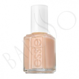Essie Sandy Beach 547