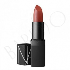 NARS Cosmetics Lipstick Mindgame 3.4g