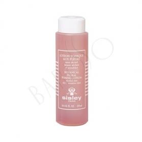 Sisley Botanical Floral Toning Lotion Alcohol Free for Dry & Sensitive Skin 250ml