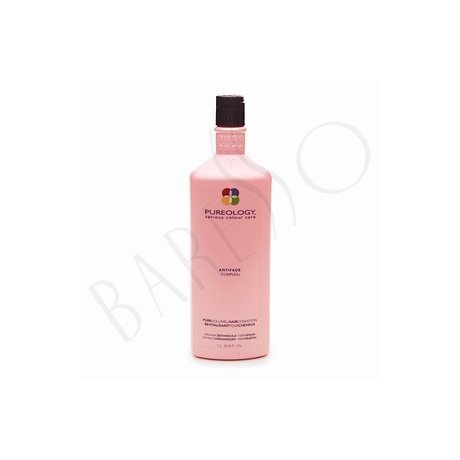 Pureology Pure Volume Hair Condition
