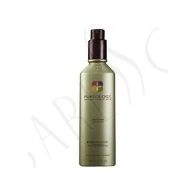 Pureology Essential Repair ColourMax