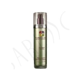 Pureology Essential Repair SplitEnd Correcting Treatment