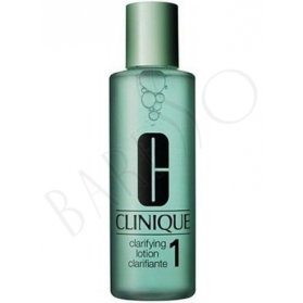 Clinique Clarifying Lotion 1, 400ml