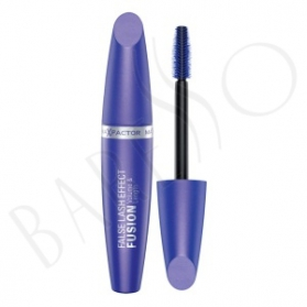 Max Factor False Lash Effect Fusion Mascara Black