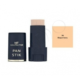 Max Factor Panstik 096 Bisque Ivory
