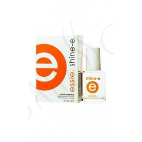 Essie Shine E 15ml