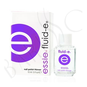 Essie Fluid E 15ml