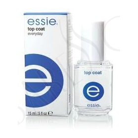 Essie Top Coat Everyday 15ml