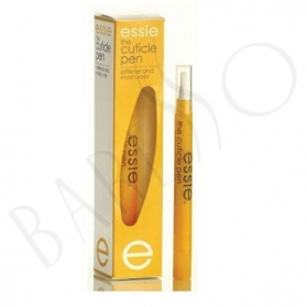Essie Cuticle Pen 1,7g