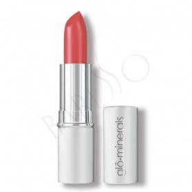 GloMinerals Lipstick Siren