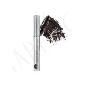 GloMinerals Lash Lengthening Mascara Black