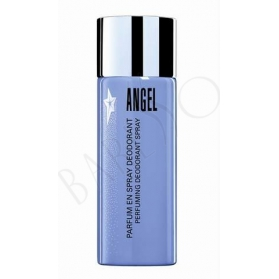 Thierry Mugler Angel Deodorant Spray 100ml
