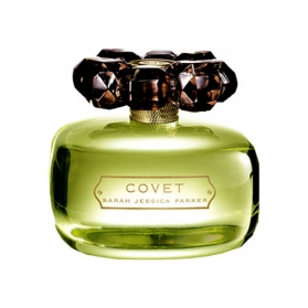 Sarah Jessica Parker Covet edp 50ml