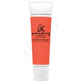 Bumble And Bumble Mending Mask 150ml