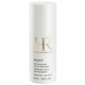 Helena Rubinstein Nudit Deo Roll-on 50ml
