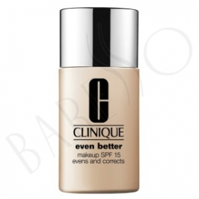 Clinique Even Better Makeup SPF 15 Ivory 30ml (03)