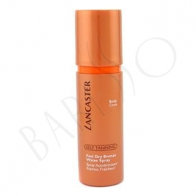 Lancaster Self Tanning Fast Dry Bronze Water Spray (For Body) 150ml