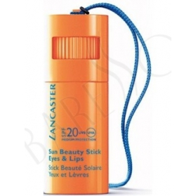 Lancaster Sun Beauty Stick for Eyes & Lips SPF20 9g
