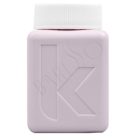 Kevin Murphy Hydrate.Me Wash 40ml