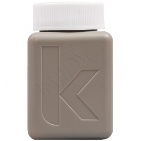 Kevin Murphy Balancing.Wash 40ml