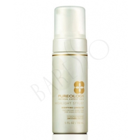 Pureology Highlight Stylist Bodifying Luminator 150ml