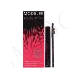 Model Co -  Eye Must Haves 2pc Set