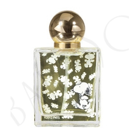 Snoopy Fragrance Gold EdT 30ml