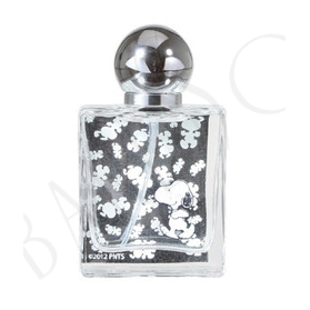 Snoopy Fragrance Silver EdT 30ml