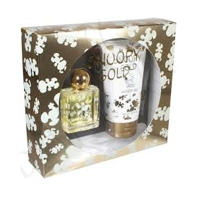 Snoopy Fragrance Gold EdT 30ml & Shower Gel 150ml SET