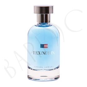 Lexington Casual Luxury Man EdT 40ml