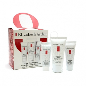 Elizabeth Arden Eight Hour Cream Starter Kit