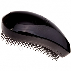 Tangle Teezer Salon Elite Utredningsborste - Black Panther
